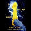 A Million Junes AUDIO.jpg