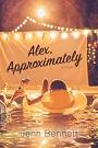 Alex Approximately.jpg