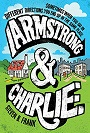 Armstrong and Charlie.jpg