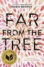 Far from the Tree.jpg