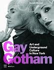 Gay Gotham.jpg