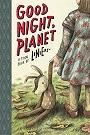 Good Night Planet.jpg