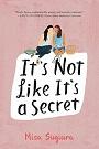 Its Not Like Its a Secret.jpg