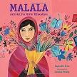 Malala Activist for Girls Education.jpg