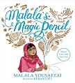 Malalas Magic Pencil.jpg