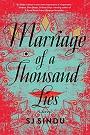 Marriage of a Thousand Lies.jpg