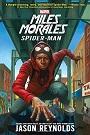 Miles Morales Spider Man.jpg