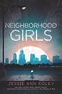 Neighborhood Girls.jpg