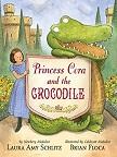 Princess Cora and the Crocodile.jpg
