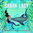 Shark Lady.jpg