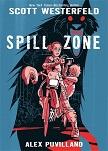 Spill Zone.jpg