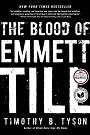 The Blood of Emmett Till.jpg