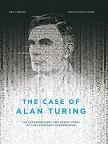 The Case of Alan Turing.jpg
