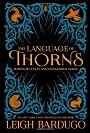 The Language of Thorns.jpg