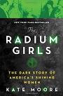 The Radium Girls.jpg