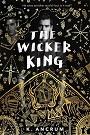 The Wicker King.jpg