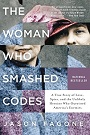 The Woman Who Smashed Codes.jpg