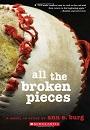 All the Broken Pieces.jpg
