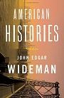 American Histories.jpg