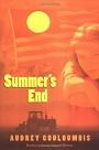 Summers End.jpg