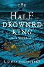The Half Drowned King.jpg