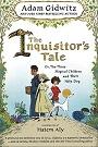 The Inquisitors Tale AUDIO.jpg