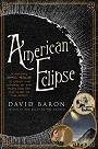 American Eclipse.jpg