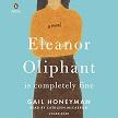 Eleanor Oliphant Is Completely Fine AUDIO.jpg