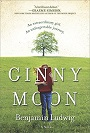 Ginny Moon.jpg