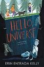 Hello Universe.jpg