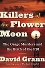 Killers of the Flower Moon.jpg