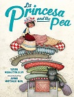 La Princesa and the Pea.jpg