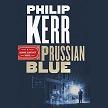 Prussian Blue AUDIO.jpg