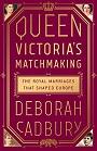 Queen Victorias Matchmaking.jpg
