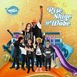 Rise Shine Woke AUDIO.jpg