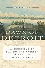 The Dawn of Detroit.jpg
