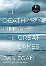 The Death and Life of the Great lakes.jpg