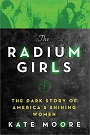 The Radium Girls.jpg