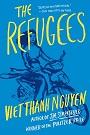 The Refugees.jpg