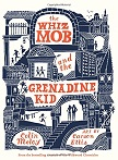 The Whiz Mob and the Grenadine Kid.jpg