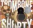 Trombone Shorty AUDIO.jpg