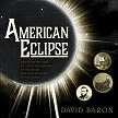 American Eclipse AUDIO.jpg