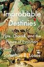 Improbable Destinies.jpg