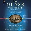 The Glass Universe AUDIO.jpg
