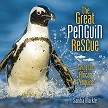The Great Penguin Rescue.jpg
