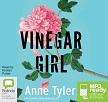 Vinegar Girl AUDIO.jpg