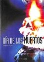 Dia De Los Muertos.jpg