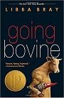 Going Bovine.jpg