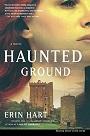 Haunted Ground.jpg