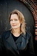 Jennifer Egan.jpg